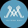Alyson Mae